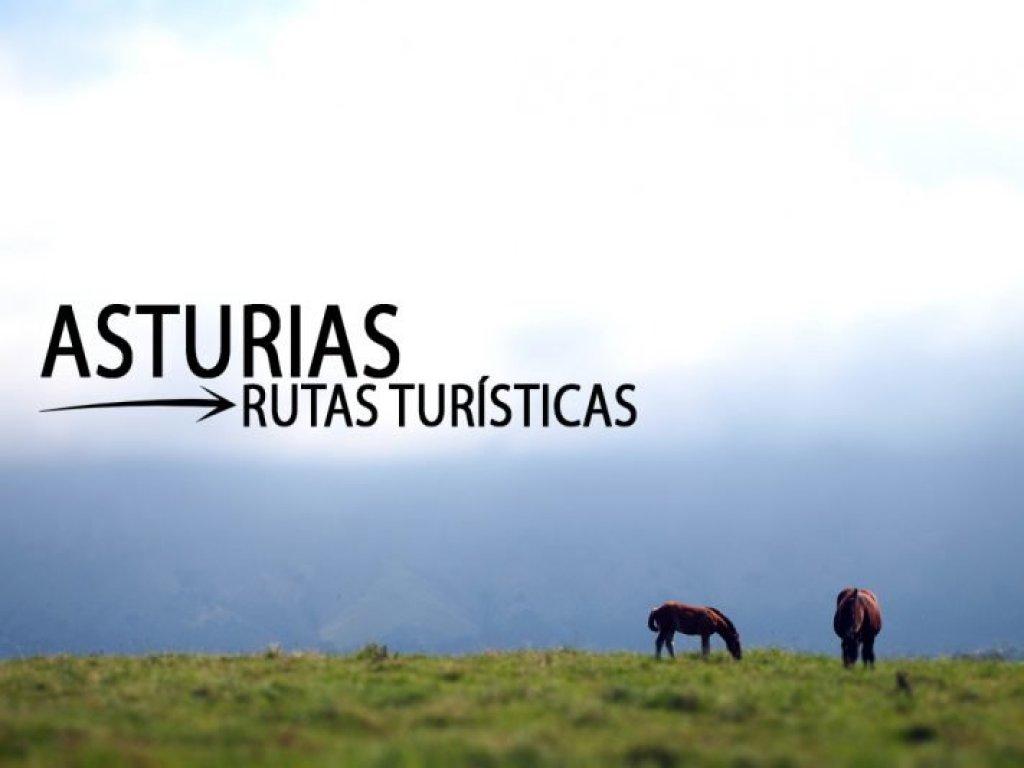 Asturias Rutas Turísticas