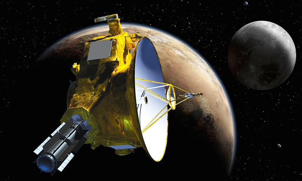 NASA_New-Horizons