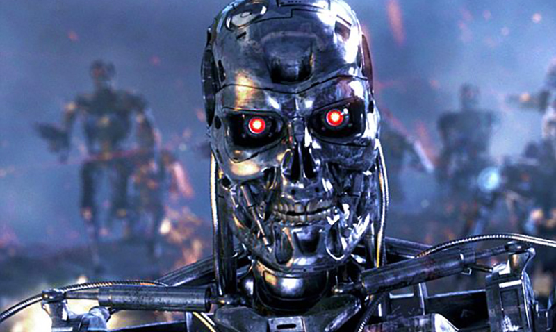 Robot-Tapa_