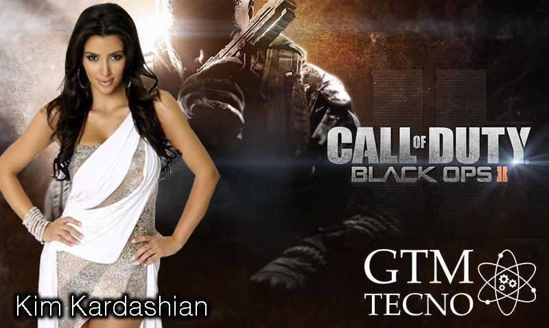 01_Call_of_duty_black_ops_2_2013_Kim-Kardashian