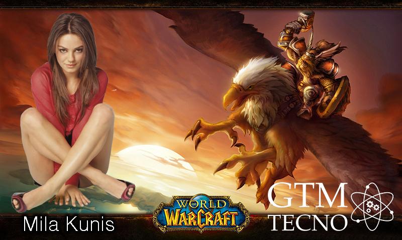 03_World-Warcraft_Mila-Kunis