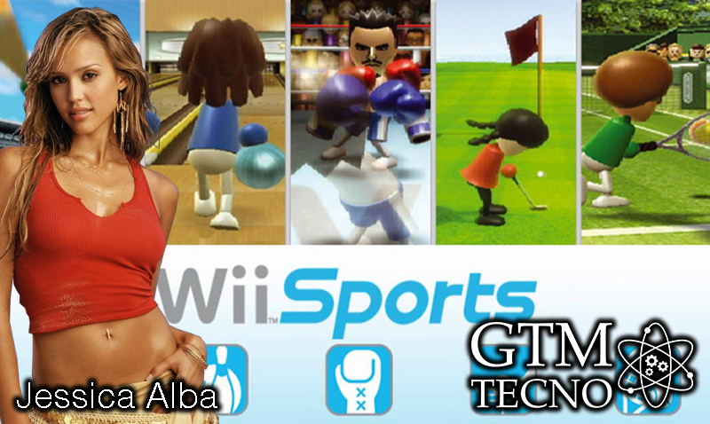 05_Wii-Sports_Jessica-Alba