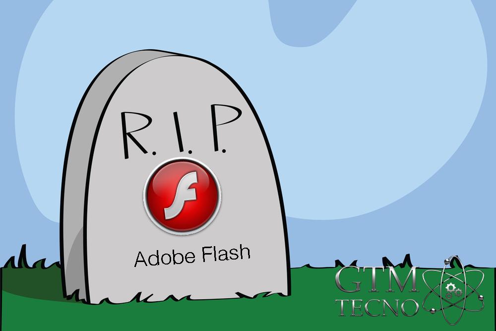 RIP_Adobe-Flash