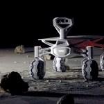 Audi-Lunar-Rover_Moon-semifrontal