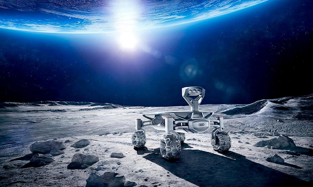 Audi-Lunar-Rover_Moon