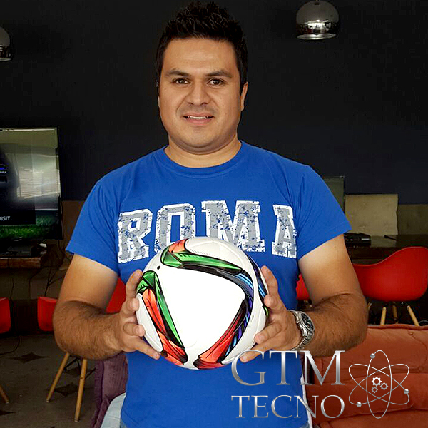 03_Jorge-Mario-Parada_NLS-Gamer-Cup