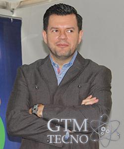 Luis-Julian-Ramirez_Tigo-Guatemala