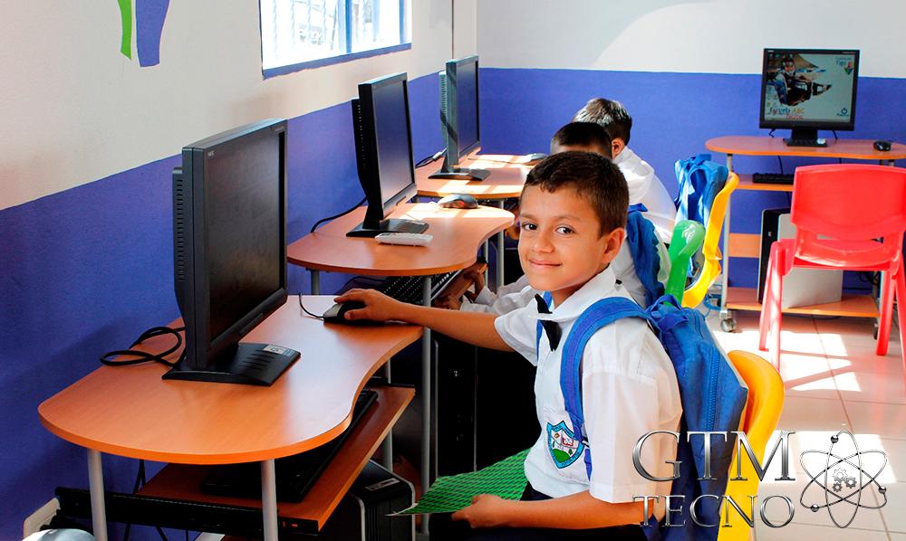 Escuela-ABC-Digital_Popun-Peten_Guatemala_Centro-Computos