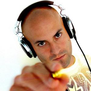 DJ_Francis-Davila_you