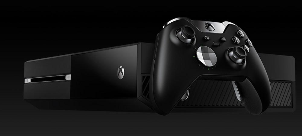 Xbox-One-Elite-lista-para-salir-al-mercado-1