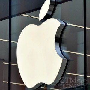 Apple_logillo_