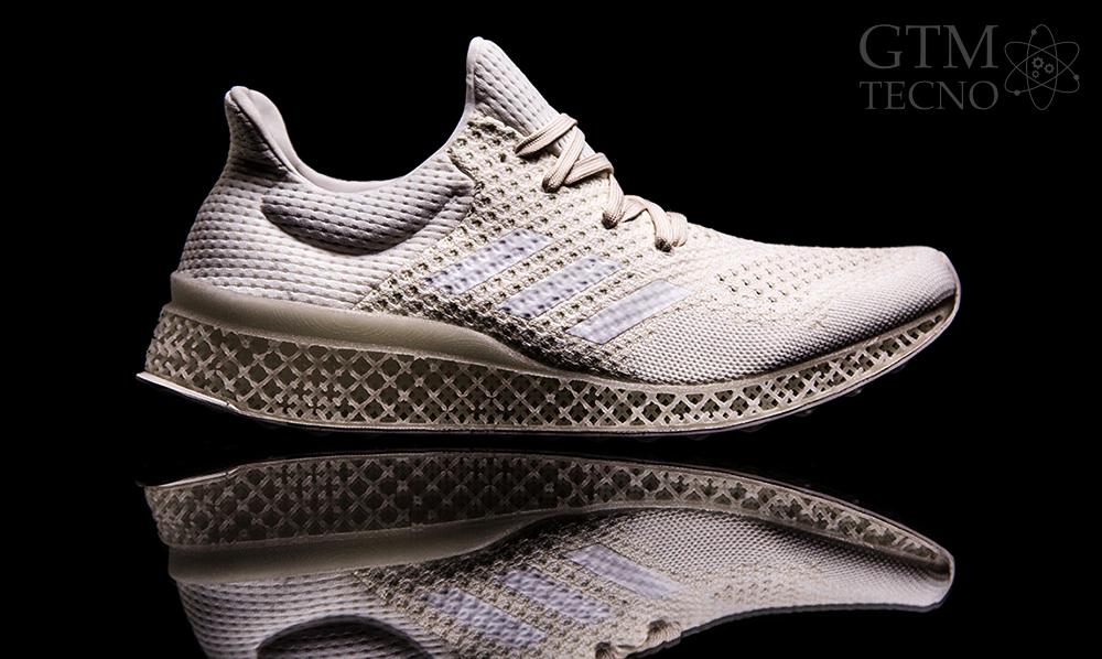 Adidas_Futurecraft-3D-Sneaker