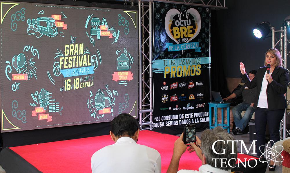 Anuncio-Primer-Gran-Festival-de-la-Cerveza_Guatemala_