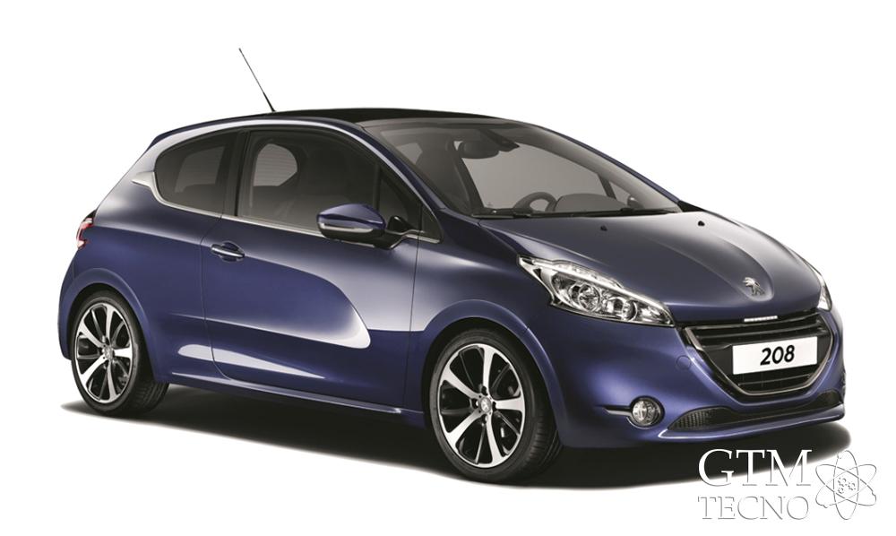 Peugeot-208-Allure-2016