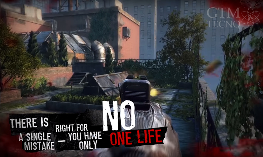 Game_One-Life_Kefir