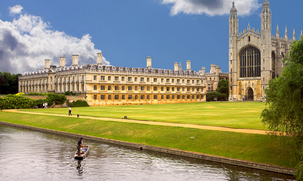 University-of-Cambridge-campus_