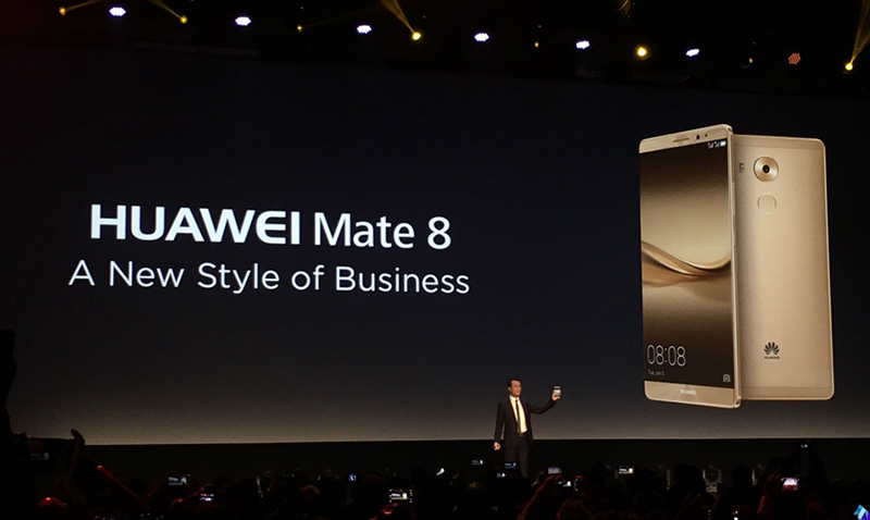 Huawei-Mate8-CES2016