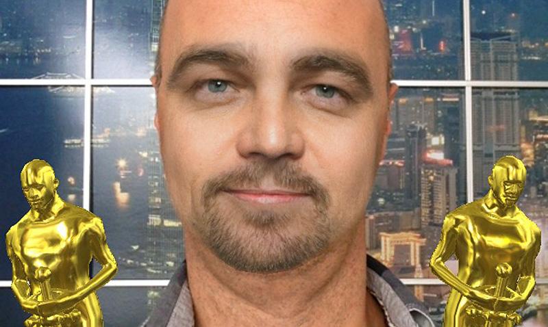 Facebook compra MSQRD, aplicación de intercambio de caras