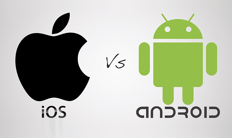 iPhone SE, ¿tiembla Android?