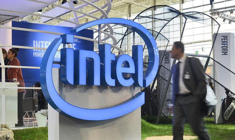 Intel anunció 12 mil despidos