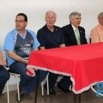 Directivos_Liceo-Guatemala