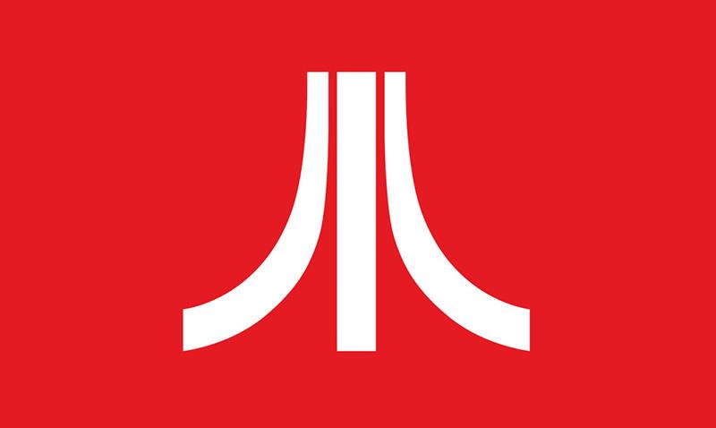 Vuelve Atari. Nada se pierde, todo se transforma