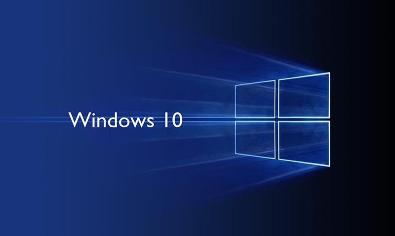 """El """"truco sucio"""" de Microsoft para actualizar a Windows 10"""