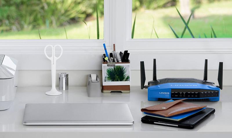 10 consejos para aprovechar tu router al máximo