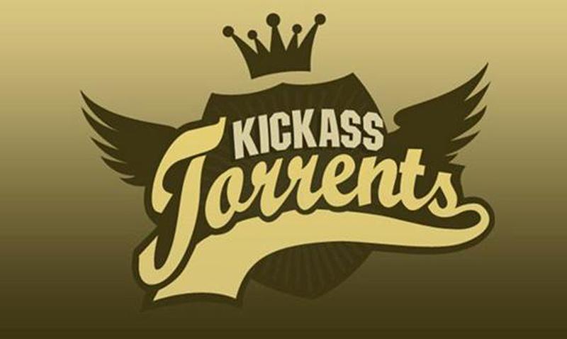 Kickass Torrent (KAT)