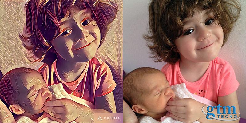 Nenas-Prisma-Comparativa