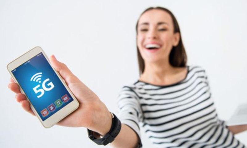 Diferencias entre E, GPRS, 3G, 4G, 5G y esas otras redes a las que te conectas