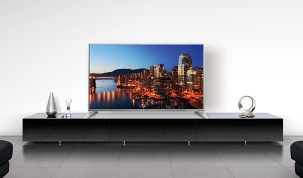 Nuevos Smart TV Viera de Panasonic