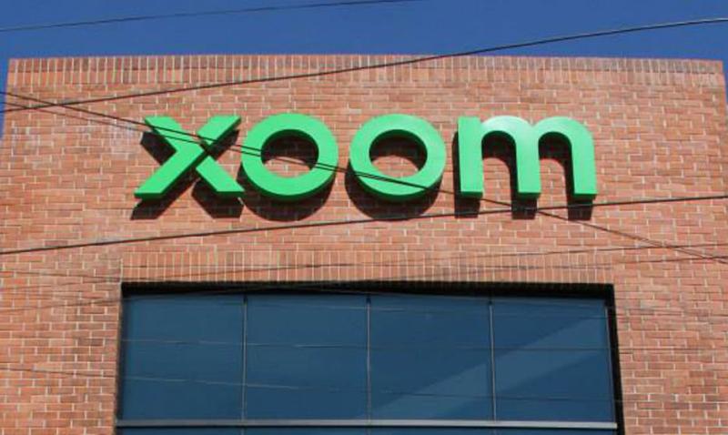 PayPal integra servicios de Xoom para enviar remesas a más de 50 países