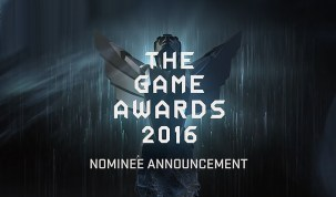 the-game-awards-2016-1