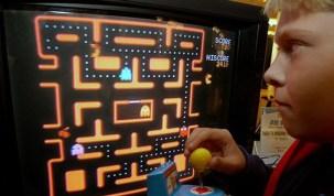 Murió el padre del Pac-Man, Masaya Nakamura