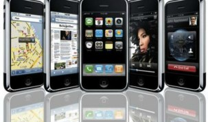 iphone_ios_development