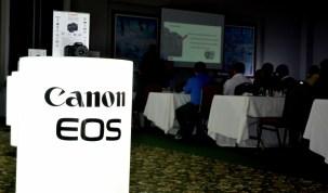 EOS_canon