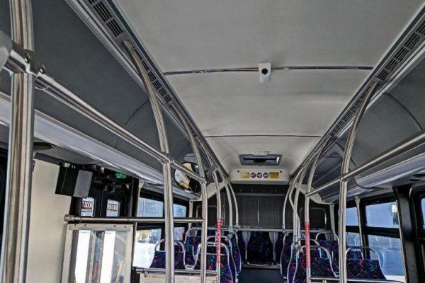 TRANSPORT- MOBILITY MONTEBELLO,USA2
