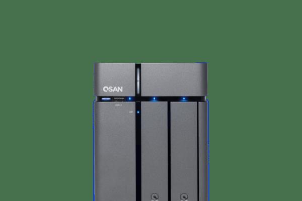 xn3002t_QSAN_4