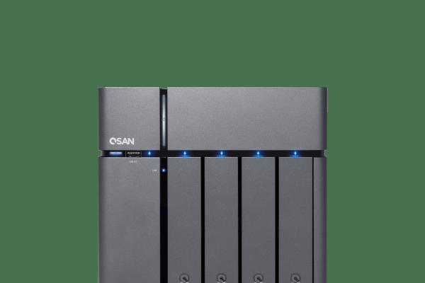 xn3004t_QSAN_4
