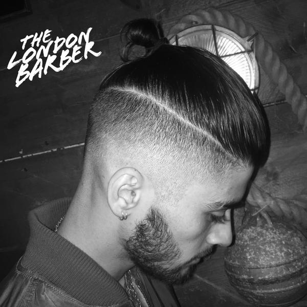 Zayn Malik New Hairstyles 2015 Latest Hair Styles Cute