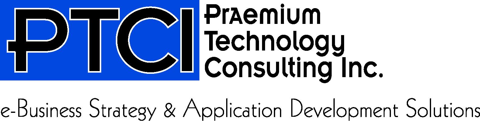 PCTI Logo