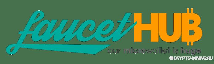 faucethub bot 2018 script