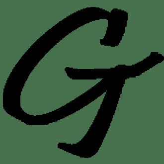 gtoul_logo2.png