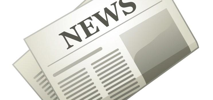 Άρθρο του Γιώργου Τουλιάτου στην εφημερίδα Ελεύθερος Τύπος