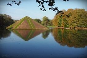 See-Pyramide