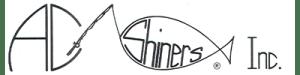 acshiner