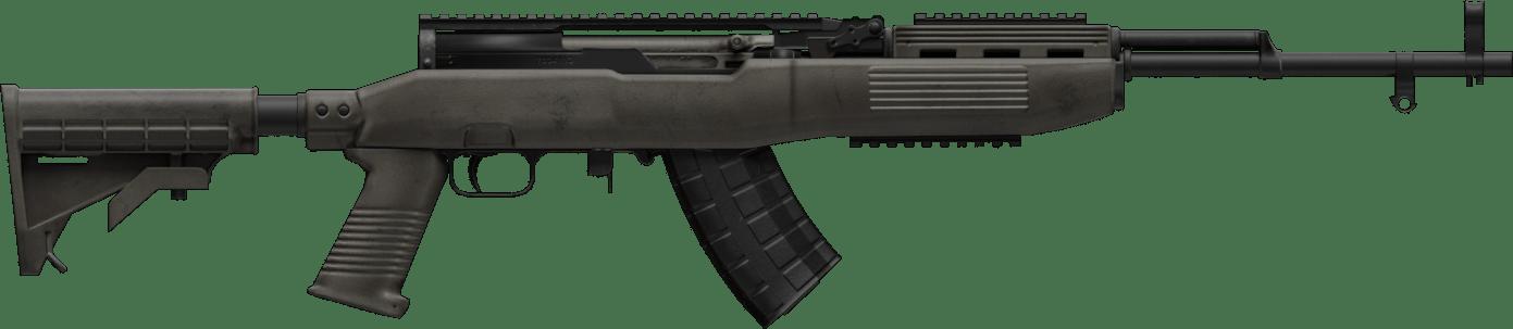 MK14 EBR