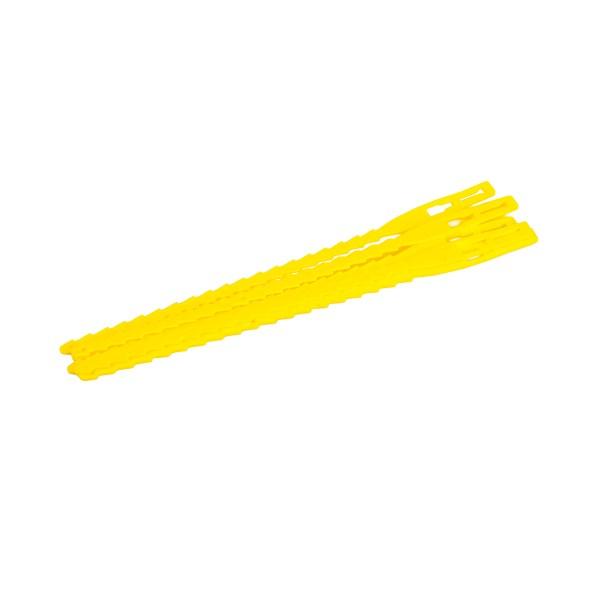 yellow polyties for sale