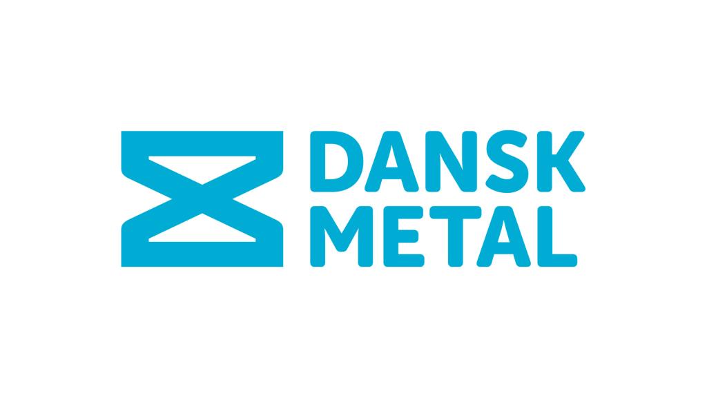 Til danske deltagere: Dansk Metal spørgeskema - GTR24h - Endurance eRacing World Championship